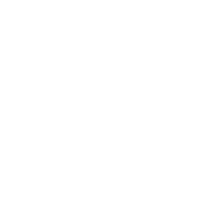 The exposition of southern food and Belgian beer featuring the finest chefs and kitchens from New Orleans and Nashville.