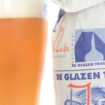 Brewery De Glazen Toren