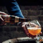 Leroy Boezinge Breweries